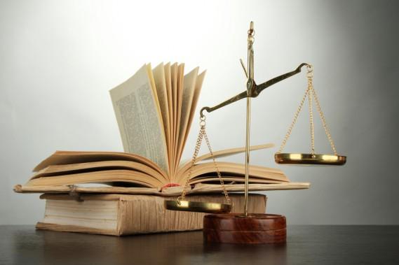 Consultanță juridică